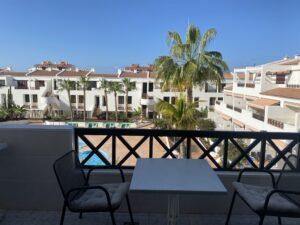 13A2 Balcony