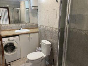 13A2 Bathroom