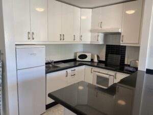 13A2 Kitchen