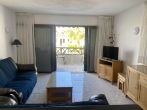 13A2 Living Room