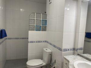 13B2 Bathroom