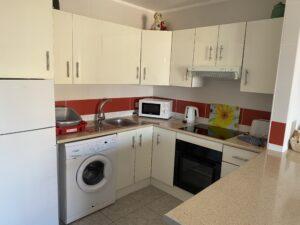 13B2 Kitchen