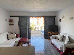 13B2 Living Room