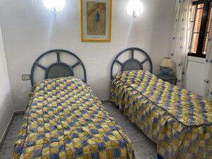 14B1 Bedroom