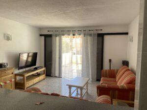 14B1 Living Room