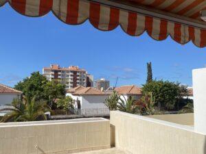 14B1 Terrace View