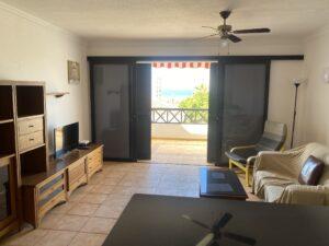 14B2 Living Room
