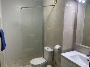 15A2 Bathroom