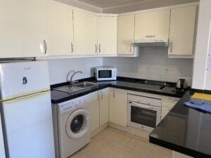 15A2 Kitchen