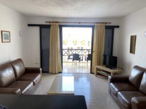 15A2 Living Room