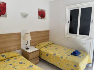 16A3 Bedroom 2