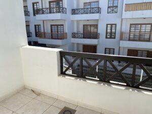 16A3 Back Balcony