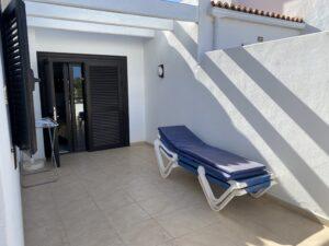16A3 Balcony 1