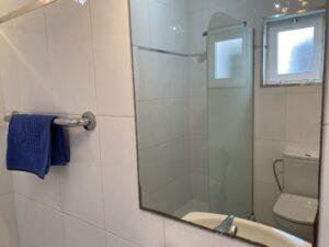 16A3 Bathroom