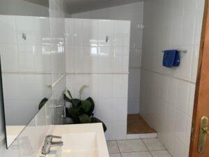 16A3 Ensuite Bathroom