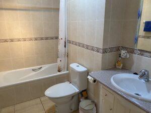 17A2 Bathroom