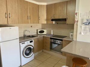 17A2 Kitchen