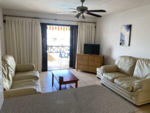 17A2 Living Room