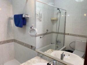 18A3 Bathroom