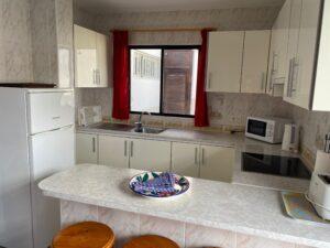18A3 Kitchen