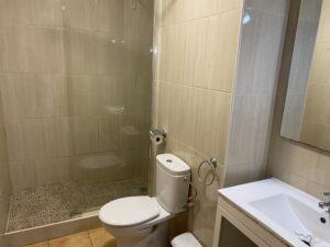 19A2 Bathroom