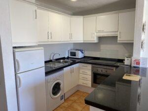 19A2 Kitchen