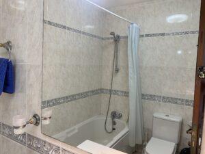 19A3 Bathroom