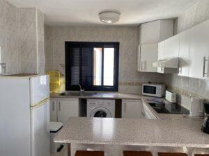 19A3 Kitchen