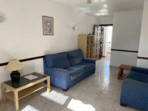 19A3 Living Room