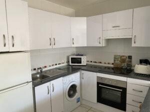1A1 Kitchen