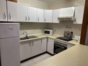 1B1 Kitchen