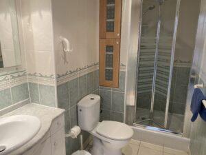 20A2 Bathroom