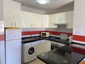 21A1 Kitchen