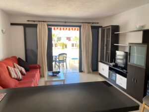 21A1 Living Room
