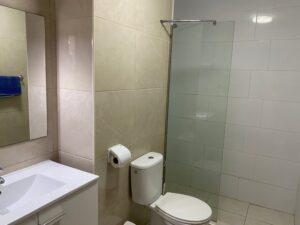 21A1 Bathroom
