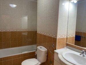 21A2 Bathroom