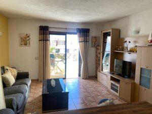 21A2 Living Room