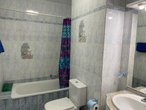 26A1 Bathroom