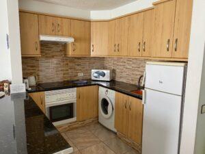 26A1 Kitchen