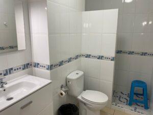 26A2 Bathroom
