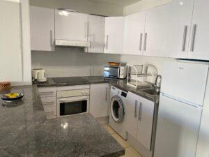 26A2 Kitchen