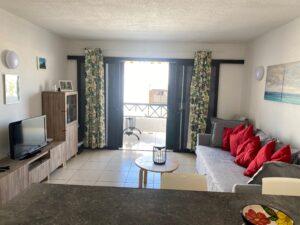 26A2 Living Room