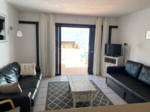 27A1 Living Room