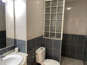27A1 Bathroom