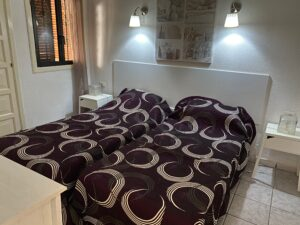 27A1 Bedroom