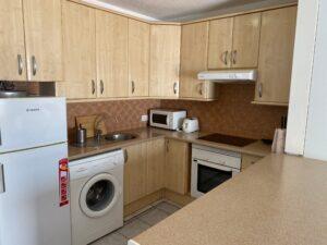 27A1 Kitchen