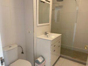 28A2 Bathroom