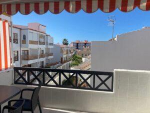 28A2 Balcony