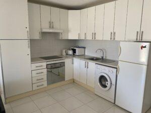 28A2 Kitchen