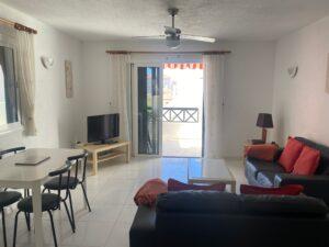 28A2 Living Room